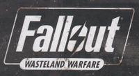 RPG: Fallout Wasteland Warfare Roleplaying Game