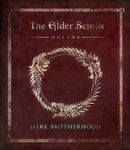 Video Game: The Elder Scrolls Online - Dark Brotherhood