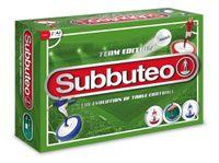 Board Game: Subbuteo