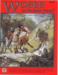 RPG Item: Woses of the Black Wood