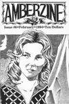 Issue: Amberzine (Issue 6 - Feb 1994)