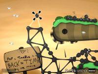 Video Game: World of Goo