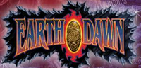 Family: Earthdawn
