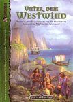 RPG Item: G02: Unter dem Westwind