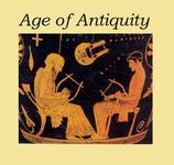 Board Game: Age of Antiquity