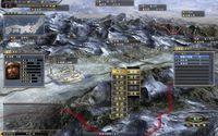Video Game: Nobunaga's Ambition 13