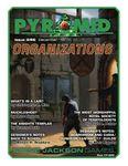 Issue: Pyramid (Volume 3, Issue 86 - Dec 2015)
