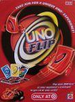 Board Game: Uno Flip