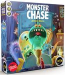 Monster Chase