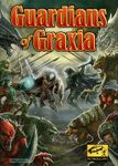Video Game: Guardians of Graxia