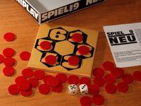 Neu (1975)