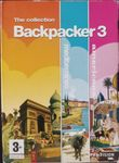 Video Game Compilation: Backpacker 3 - The Collection