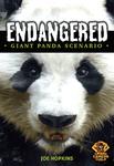 Board Game: Endangered: Giant Panda Scenario
