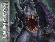 Issue: Dungeon (Issue 180 - Jul 2010)