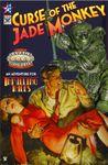 RPG Item: Curse of the Jade Monkey