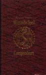 RPG Item: Wizard's Spell Compendium (Volume Three)