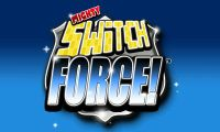 Video Game: Mighty Switch Force!