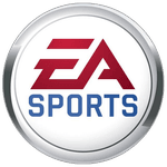 Video Game Publisher: EA Sports