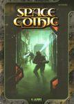 RPG Item: Space Gothic