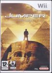 Video Game: Jumper: Griffin's Story