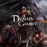 Video Game: Death's Gambit