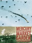 Board Game: Mercury/Market Garden