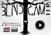 Video Game: 3LIND GAME