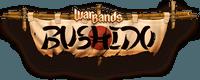 Video Game: Warbands:  Bushido