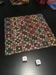 Board Game: Micro Robots