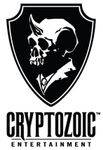 Board Game Publisher: Cryptozoic Entertainment