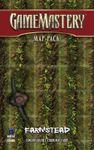 RPG Item: GameMastery Map Pack: Farmstead