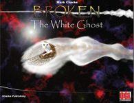 RPG Item: Broken: The White Ghost