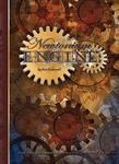 RPG Item: Newtonium Engine