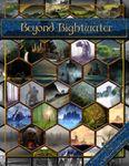 RPG Item: Beyond Bightwater