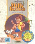 Video Game: The Adventures of Willy Beamish