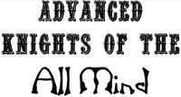 RPG: Advanced Knights of the All Mind