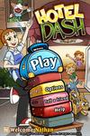 Video Game: Hotel Dash