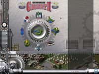 Video Game: Industry Giant 2