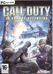 Video Game: Call of Duty: United Offensive