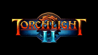 Video Game: Torchlight II