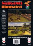 Board Game: Fast Attack: World War II Coastal Warfare Rules