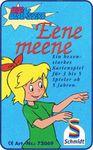 Board Game: Eene Meene