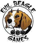 RPG Publisher: Evil Beagle Games