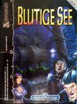 RPG Item: A105: Blutige See