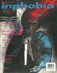 Issue: White Wolf Inphobia (Issue 56 - Jun 1995)