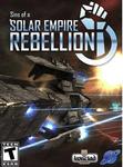 Video Game: Sins of a Solar Empire: Rebellion