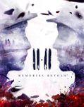 Video Game: 11-11: Memories Retold