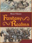 Board Game: Fantasy Realms