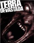 RPG Item: Terra Devastada Quick Start
