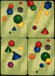 Board Game: Dots